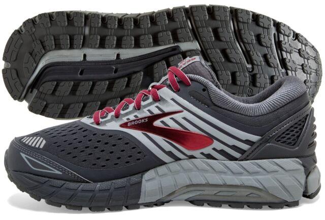 Brooks Mens Beast /'18 Running Casual Comfort Walking Shoes Training Gym