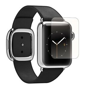 Slim-Full-Cover-Tempered-Glass-Screen-Protector-For-Apple-Watch-Series-2-38-42mm