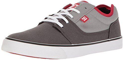 DC Shoes Tonik TX Skate Shoe- Pick SZ/Color.