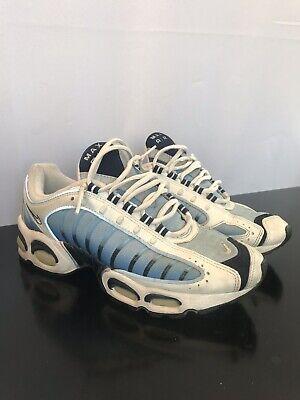 air max 1999