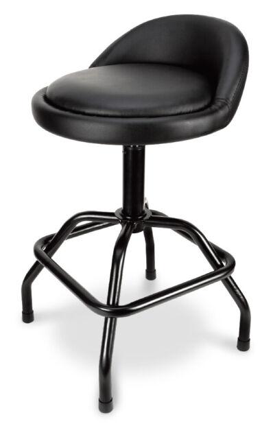 Adjustable Pneumatic Swivel Bar Stools Hydraulic Chair