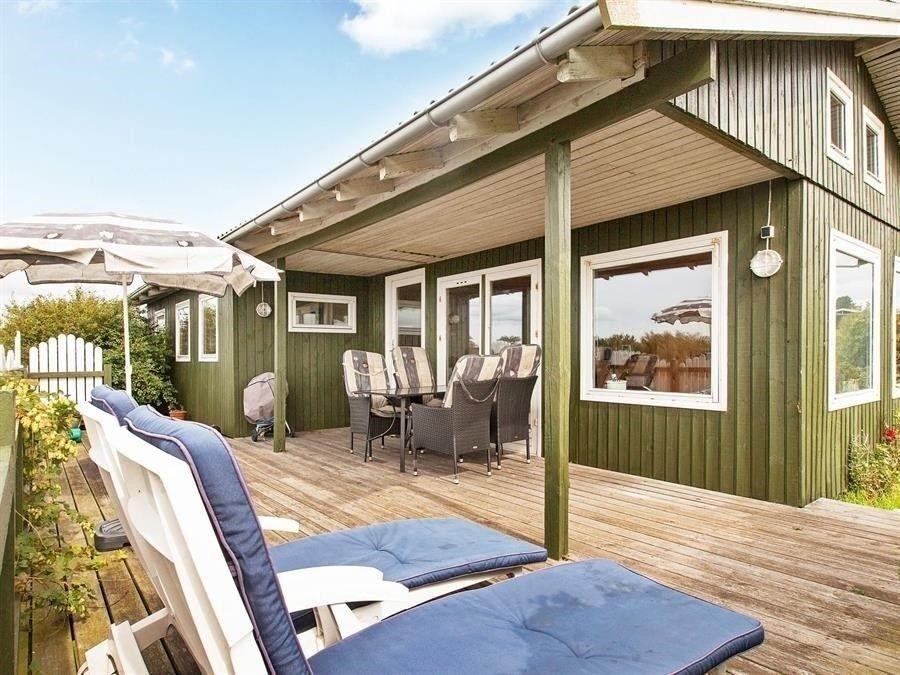sommerhus, Drøsselbjerg Strand, sovepladser 6