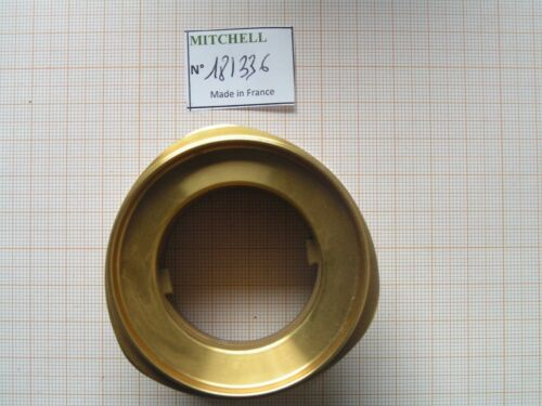 MITCHELL REEL PART 181336 SPOOL BOBINA BOBINE MOULINET FULL RUNNER 7500  7500PRO
