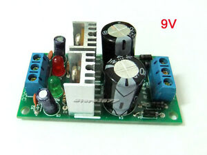 9V-Positive-Negative-Voltage-Regulator-Module-Board-Based-on-7809-s571