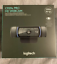 Logitech-C920s-Pro-HD-1080p-Webcam-with-Privacy-Shutter-IN-STOCK-SHIPPING-ASAP miniature 1