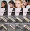 Fashion-Women-Pearl-Hair-Clip-Hairband-Comb-Hair-Pin-Barrette-Hairpin-Headdress thumbnail 4