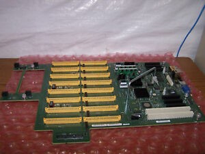 Sun-Fire-x4600-Server-Motherboard-500-7638-Supports-AMD-CPUs-Systemboard-logic