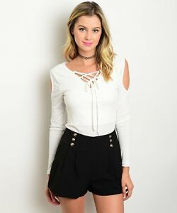 Pleated-front-sailor-shorts-by-Have