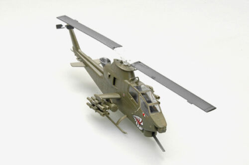 Easy Model 37098-1//72 US AH-1F Cobra Neu