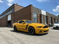 Boss 302 Kijiji In Ontario Buy Sell Save With Canada S 1