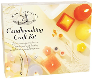 House-of-Crafts-Candlemaking-Craft-Kit