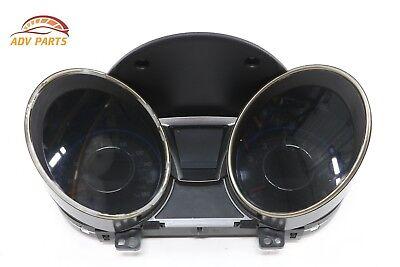 Genuine Hyundai 94031-2M020 Instrument Cluster Assembly