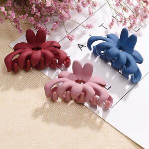 Fashion-Flower-Acrylic-Hair-Claw-Large-Makeup-Hair-Clip-Women-Hair-Accessories-l