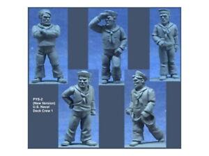 Pulp-Figures-U-S-Naval-Deck-Crew-28mm-Pys-02