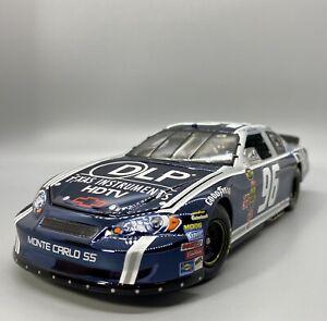 Tony-Raines-96-2006-Monte-Carlo-SS-Texas-Instruments-DLP-NASCAR-Diecast-1-24