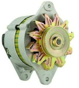 Reman-CLASSIC-NISSAN-SUBARU-50A-Alternator-by-an-Independent-U-S-A-Rebuilder