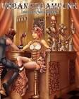 Urban Steampunk: An Uber RPG Steampunk Sourcebook by Steven E Metze (Paperback / softback, 2011)