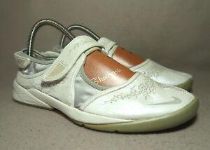 cfa7a874681ce La imagen se está cargando Nike-Air-Zoom-Rift-Zapatillas -Para-Mujer-Sandalias-
