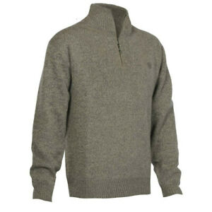 PULL HIGHLAND MILITAIRE PAINTBALL OUTDOOR AIRSOFT CHASSE ARMEE PECHE