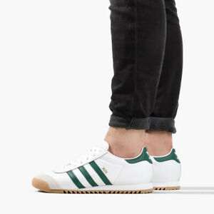 Adidas Herren Sneaker in Braun Rom günstig kaufen | eBay