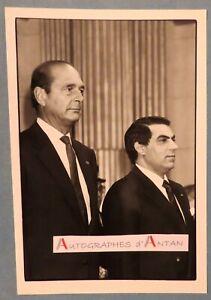 Jacques-CHIRAC-Visite-President-ZINE-EL-ABIDINE-BEN-ALI-Tunisie-photo-Tunisia