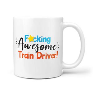 F*cking Awesome Funny Rude Gift Thank You Gifts Funny Gift For Tutor