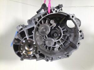 Pfl-Trasmissione-Cambio-Manuale-Audi-A3-8V-2-0-Tdi-110-Kw-150-Cv-04-2012-gt