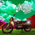 of Montreal Lousy With Sylvianbriar Pink 180gm Vinyl LP 2013 &