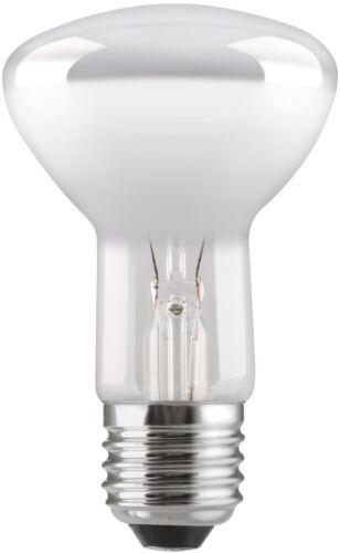 2x Spotlight Dartlampen LÖWEN Turnier Dart Automaten Gerät Ersatzlampen 09528