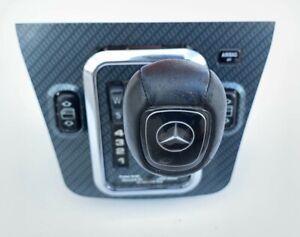 E#5 Mercedes R170 SLK230 SLK320 CROSSFIRE Floor Shifter 170267054 OEM