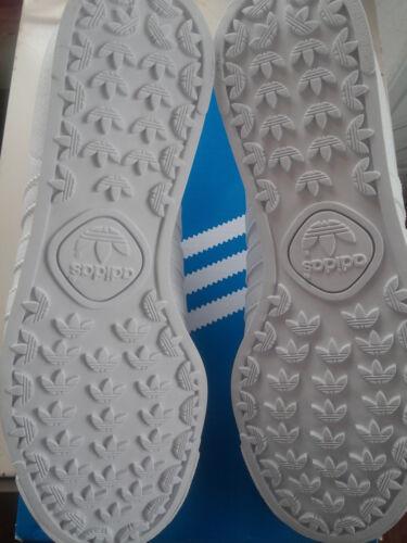Originales Samoa Hombres Hombres Adidas 133759 Adidas x6ZOqX