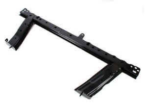CLEARANCE-Front-Subframe-Crossmember-Radiator-Support-for-Clio-Modus-04-12