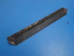 CLASSIC-AUSTIN-METRO-998-OR-1275-BATTERY-CLAMP-MG-GTA-BUGGY-TRIKE-GOOD-SOLID-BAR