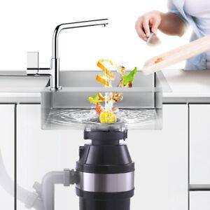 366 Best Kitchen Waste Management images | Kitchen waste ...