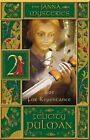 Janna Mysteries 2: Rue for Repentance by Felicity Pulman (Paperback, 2006)