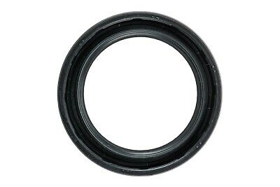 Genuine Crankshaft Front Engine Crank Oil Seal Fits Mazda MX5 1991-2005
