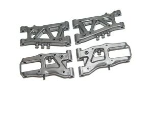XT4-7199-XRAY-T4-2019-on-road-touring-car-front-rear-a-arms