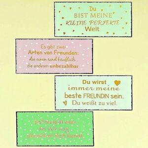 Metallschild Lustige Spruche Freunde Vintage Nostalgie Wandschild