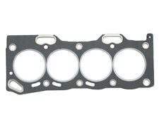 Head Gasket TOYOTA COROLLA PASEO STARLET  1.3 1.5 HG998