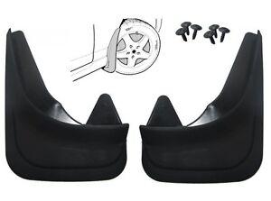 Conjunto-de-moldeado-de-ajuste-universal-Barro-Solapa-mudflaps-delantero-o-trasero-para-adaptarse-a