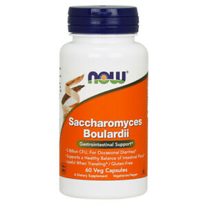 NOW-Foods-Probiotic-Saccharomyces-Boulardii-60-Veg-Capsules-Digestion