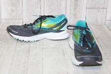 d2eb90fee5a Brooks Launch 4 Running Shoes - Women s Size 7 B Kasbah Blue ...