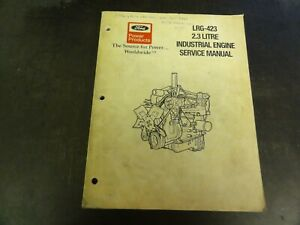 Ford-LRG-423-2-3-Litre-Industrial-Engine-Service-Manual-PPD-194-287