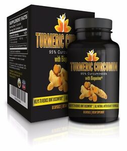 Me-First-Living-Standardized-Turmeric-95-Curcuminoids-1000mg-With-Bioperine