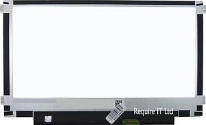 Nuevo-11-6-034-LED-HD-Display-LCD-Pantalla-AG-AU-Optronics-B116XTN02-5-H-W-0A-F-W-0