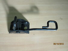 Mini Cooper R56 Staffa di chiusura dx. post. 2751366 - 04 anno di cost. 2008