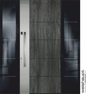 aluminium haust r alu haust ren nach ma collection ceramica cw 902 rs sf ebay. Black Bedroom Furniture Sets. Home Design Ideas