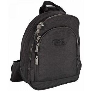 camel-active-Journey-Body-Bag-Schultertasche-Handtasche-Tasche29-cm-schwarz