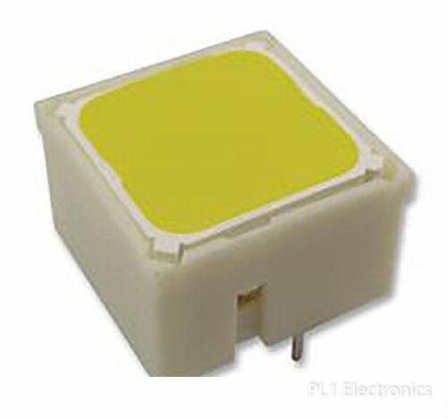 3.14.200.023 // 0000-switch entièrement éclairée key jaune RAFI