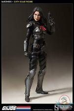 G.I. Joe 1/6 Sixth Scale Figure Cobra Baroness Spy by sideshow Collectibles